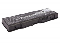 DELL Inspiron replacement battery Photo
