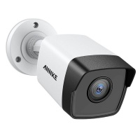 Annke 2MP POE Network Dome Camera with IR Photo