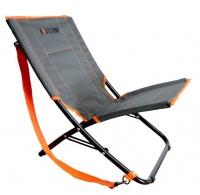 BaseCamp Chair Beach 42X35X36Cm Photo