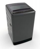 Defy -8kg-Manhattan Grey-Top Loading Washing Machine Photo