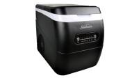 Sunbeam Ice Maker 800g at a time - 10 cubes per cycle Photo
