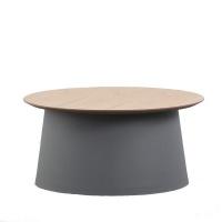 Basics Studio Grey Coffee Table Photo