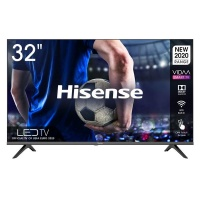 "Hisense 32"" 6942147460542 LCD TV Photo"