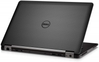 Dell Latitude E7470 laptop Photo