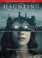 Haunting of Hill House: Season 1 Photo