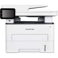 Pantum M7300FDW A4 Mono Multifunction Laser Printer Photo