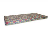 Vitasleep Single Bunk Bed Mattress Photo