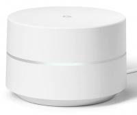 Google WiFi Mesh Router - - Parallel import Photo