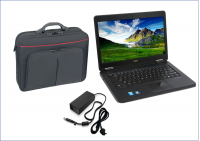 Dell UltraBook E5440 laptop Photo
