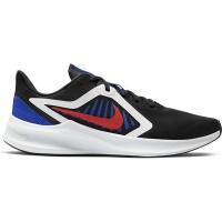 Nike Men's Downshifter 10 Running Shoes Photo