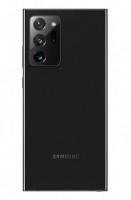 Samsung Galaxy Note 20 Ultra 5G 256GB - Mystic Bronze Cellphone Photo
