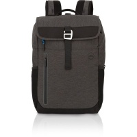 Dell Venture Backpack 15 Photo