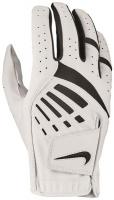 Nike Men's Dura Feel LX Right Hand Golf Gloves Photo