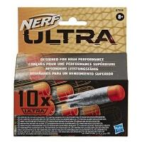 Nerf - Ultra 10 Dart Refill Photo