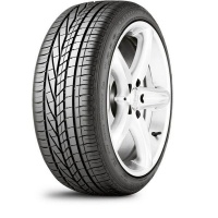Goodyear 245/45R19 98Y ROF FP * Excellence-Tyre Photo