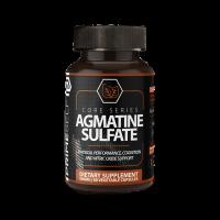 PRIMESELF - Agmatine Sulfate - 60's - Performance & Brain Health Supplement Photo