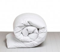 Lifson Products Royal Comfort Goose Feather & Down Duvet Inner Photo
