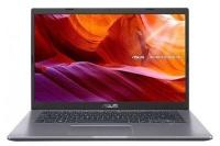ASUS laptop Photo