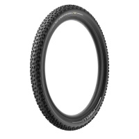 Pirelli Scorpion 27.5 X 2.6 Enduro Mixed Terrain Cycling Tyre Photo