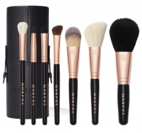 Morphe - Rose Baes Brush Collection Photo