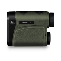 Vortex Impact 1000 Rangefinder Photo