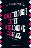 Through The Looking Glass Photo