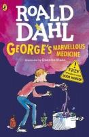 George's Marvellous Medicine Photo