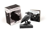 Game of Thrones : Three-Eyed Raven Photo