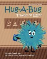 Hug-A--Bug Travels to Egypt Photo