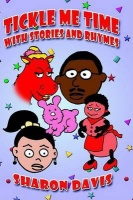 Tickle Me Time with Stories and Rhymes Photo