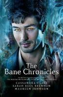 The Bane Chronicles Photo