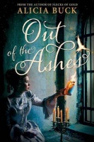 Out of the Ashes Photo