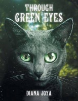 Through Green Eyes Photo
