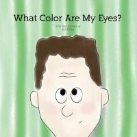 What Color Are My Eyes? Photo