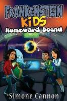 Frankenstein Kids: Homeward Bound Photo