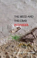 The Weed and the Crab in Danger! Photo