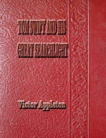 Tom Swift and His Great Searchlight: Tom Swift #204 Photo