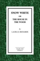 Snow-White or the House in the Wood Photo