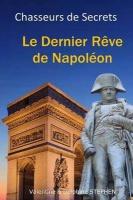 Le Dernier Reve de Napoleon Photo