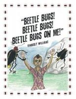 Beetle Bugs! Beetle Bugs! Beetle Bugs on Me! Photo