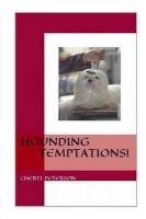Hounding Temptations! Photo