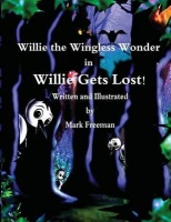 Willie the Wingless Wonder in Willie Gets Lost! Photo