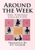 Around the Week - The Vintage Collection: The Vintage Collection Photo