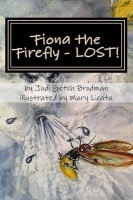 Fiona the Firefly - LOST! Photo