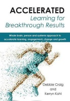 Accelerated Learning for Breakthrough Results Photo