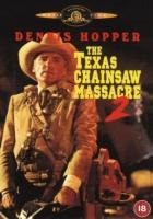 Texas Chainsaw Massacre 2 Photo