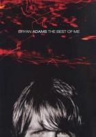 Bryan Adams - Best Of Me / Live At The Budokan Photo