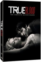 True Blood: The Complete Second Season Photo