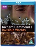 Richard Hammond's Invisible Worlds Photo