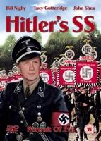 Hitler's SS - A Portrait of Evil Photo